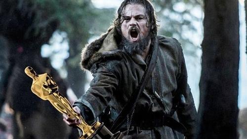 Leonardo DiCaprio đã thiết kế chiến lược như thế nào để chiến thắng Oscar?