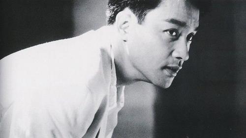 Trương Quốc Vinh trên phim - những khoảnh khắc động lòng cả thế gian!
