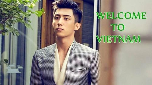 Phía Hoa hậu Thu Hoài lên tiếng về việc mời Hoàng Cảnh Du đến Việt Nam!