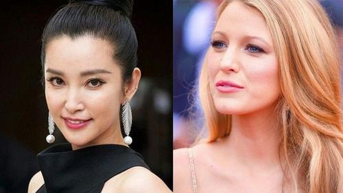 Makeup đơn sắc thống trị thảm đỏ Cannes 2016