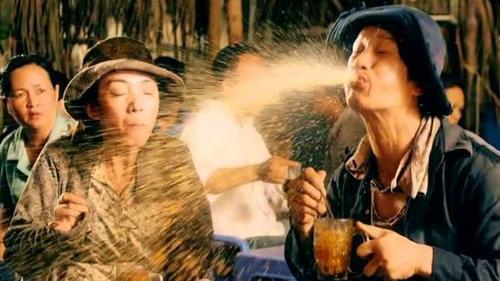 Điện ảnh Việt: Khán giả dễ dãi hay nhà sản xuất đang coi thường người xem?