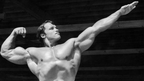 Tăng cường ngay hormone nam bằng các cách tập luyện cơ bản nhất