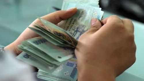 Nghiên cứu nghiêm túc cho thấy, nếu muốn tiết kiệm, hãy trả bằng tiền mặt