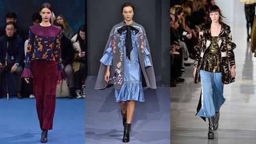 Vì sao Fast Fashion copycat trót lọt?