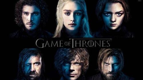 Dự đoán Emmy 2016: Lý do 'Game of Thrones' nên thắng lớn