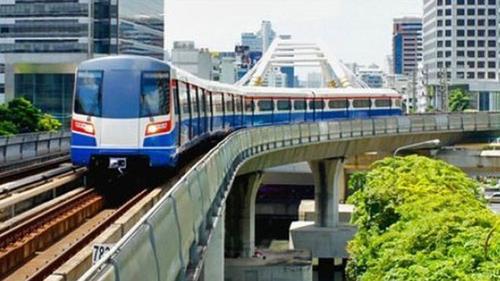 Kéo dài tuyến metro số 1 đến hai tỉnh Bình Dương, Đồng Nai