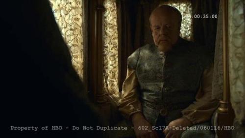 'Game of Thrones 6' sắp có phiên bản chính thức, không cắt bất cứ thứ gì!