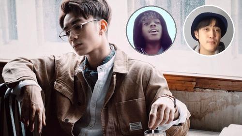 Fan ngoại còn mê 'Phía sau một cô gái' của Soobin Hoàng Sơn huống gì fan Việt!