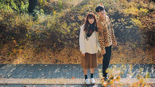 Xem MV mới của Min, cô gái nào chẳng muốn một tình yêu lãng mạn như này