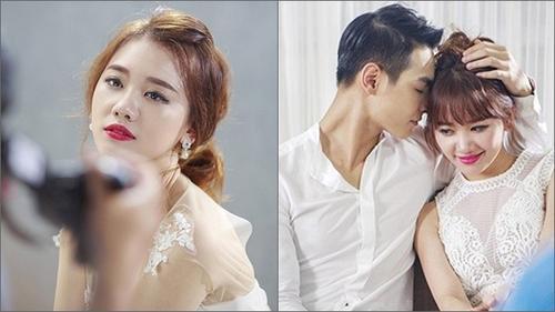 3 lý do MV 'cặp kè' bạn trai Chúng Huyền Thanh của Hari Won chưa ra lò đã gây chú ý