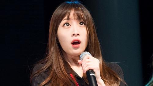 Có nghe bao nhiêu lần thì các idol Kpop cũng không hết 'sợ chết khiếp' tiếng động này!