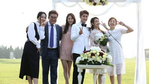 Tập cuối 'Tuổi thanh xuân 2': Sau 4 năm chờ đợi, khán giả vỡ òa với cái kết ngọt ngào của Linh - Junsu