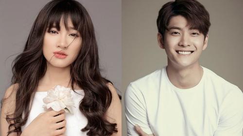 Nhã Phương và Kang Tae Oh sắp tái ngộ, fan sẽ được đón bom tấn nào tiếp theo?