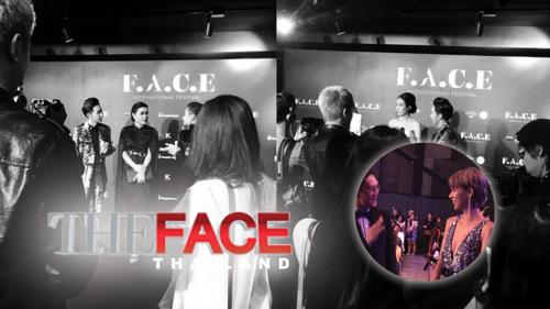 Key (MONSTAR) bảnh trai, Phí Phương Anh được 'ông chủ' The Face Thái khen ngợi 'rạng rỡ, xinh đẹp' tại chung kết