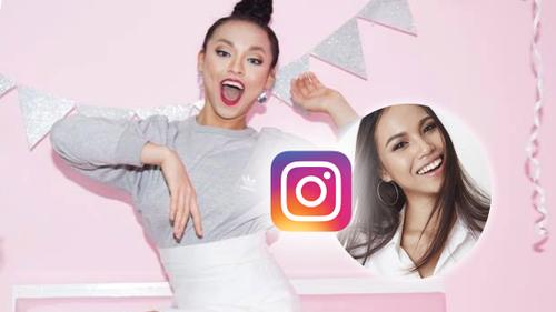 Mai Ngô bất ngờ tiết lộ Quán quân The Face Thái từng follow instagram, ủng hộ mình ở The Face Việt