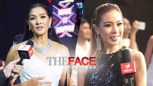 Phỏng vấn độc quyền HLV Lukkade, Cris: 'Tất cả mâu thuẫn ở The Face Thailand đều là thật, chúng tôi không có kịch bản nào hết…'