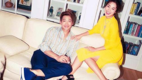 Bi Rain - Kim Tae Hee: Hành trình 6 năm xây dựng hạnh phúc của cặp đôi đẹp nhất nhì Kbiz