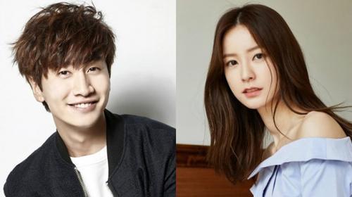 """Đây là những lý do khiến fan """"sốt sình sịch"""" với dự án phim mới của Lee Kwang Soo!"""