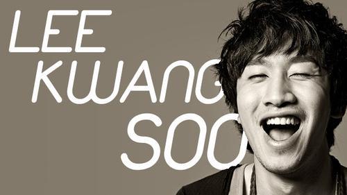 Vai diễn chính trong 'Live' liệu có là bước ngoặt sự nghiệp của Lee Kwang Soo?