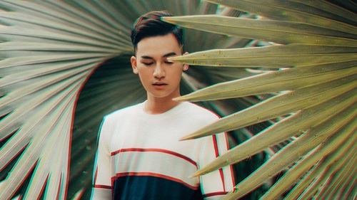 Chỉ vài giây teaser, MV Ali Hoàng Dương chưa ra mắt đã khiến fan 'đổ toàn tập'