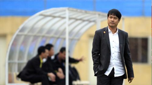 Tin thể thao đáng chú ý 10/09: Không có HLV nội dám ứng tuyển dẫn dắt đội tuyển Việt Nam