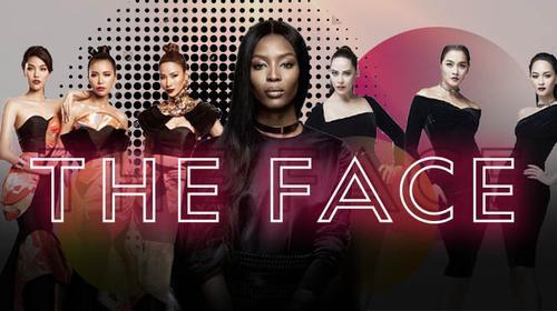 Chuyện gì đã khiến 'mẹ đẻ' Naomi Campbell bỏ rơi The Face Mỹ suốt 4 năm qua?
