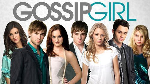 Là fan của 'Gossip Girl', chắc chắn bạn từng có 28 cảm xúc này