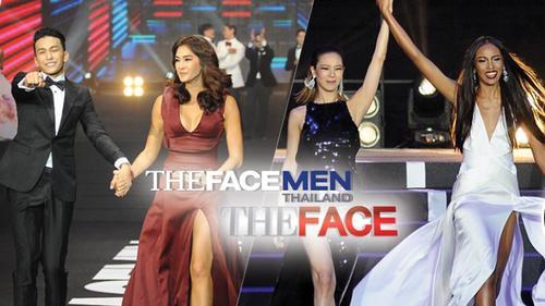 Những điểm trùng hợp kì lạ dự báo chiến thắng của Quán quân The Face và The Face Men