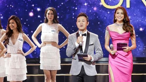 BTC Hoa hậu Hoàn vũ Việt Nam 'phớt lờ' công điện hoãn thi của UBND tỉnh Khánh Hòa?