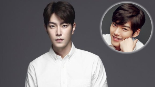 Hong Jong Hyun tiết lộ bệnh tình của Kim Woo Bin sau thời gian điều trị ung thư vòm họng