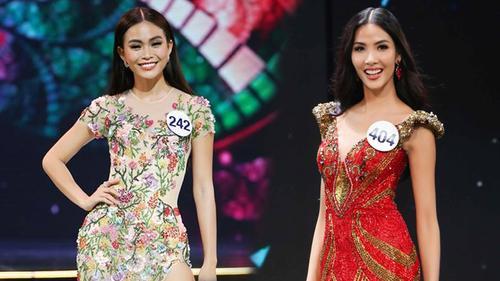 Hậu ồn ào, Hoa hậu Hoàn vũ Việt Nam hoãn chung kết đến đầu tháng 1
