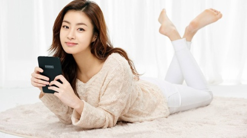 Mỹ nữ Kang Sora tiết lộ 4 quy tắc để giảm đến 24 kg một cách siêu an toàn
