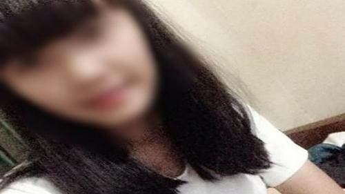 Thiếu nữ xinh đẹp mất tích khi đi mua quần áo với người yêu: Thi thể có nhiều vết dao
