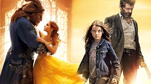 4 phim điện ảnh đáng xem lại trong mùa cuối năm 2017