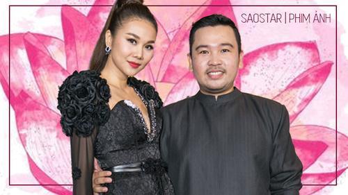 Đạo diễn Lý Minh Thắng: 'Nếu trả đúng giá, catse Thanh Hằng trong Mẹ chồng phải gấp 4 lần'