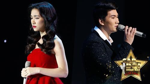 Sau màn 'đập ly' đêm tân hôn, Hòa Minzy tiếp tục giận hờn 'ông xã' Hoàng Ngọc Sơn