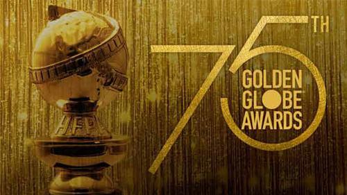 Dự đoán Quả Cầu Vàng 2018 - Giải thưởng dẫn đường cho Oscar
