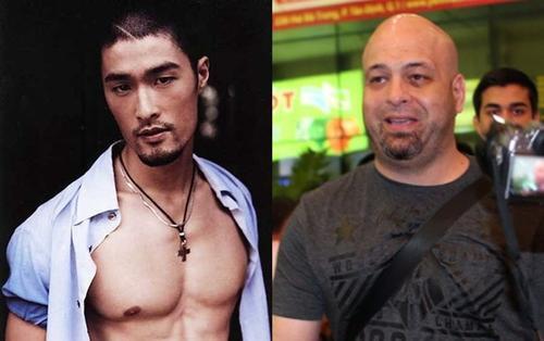 Đây là điều kiện Johnny Trí Nguyễn đưa ra nếu nhận lời thách đấu của võ sư Flores