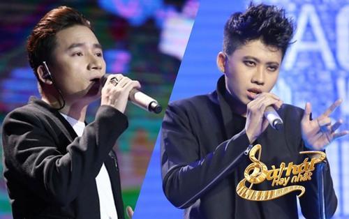 Sau Phan Mạnh Quỳnh, đến lượt Đinh Tuấn Anh gây 'choáng' với ca khúc quá ám ảnh