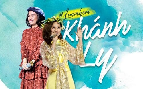 Khánh Ly Sing My Song: 'Nghệ thuật không có thắng thua, thi thố không nhất thiết giành giải'