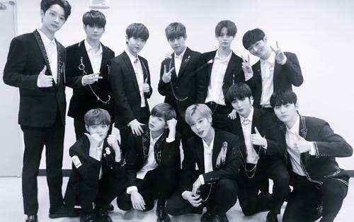 Fan khó hiểu trước thông tin girlgroup 'Produce 48' có hợp đồng dài hơn cả Wanna One