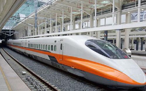 Bộ Giao thông khởi động dự án đường sắt tốc độ cao Bắc - Nam