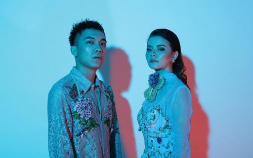 Tia Hải Châu: 'Tôi kỳ vọng sẽ sớm có bản hit đầu tiên trong sự nghiệp'