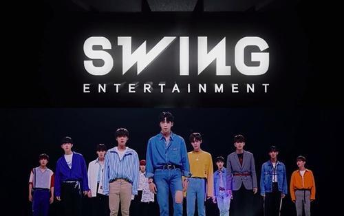 Từ đòi kiện fan đến chất lượng album kém: 'Wanna One comeback sao công ty mới cứ thích chiếm spotlight?'