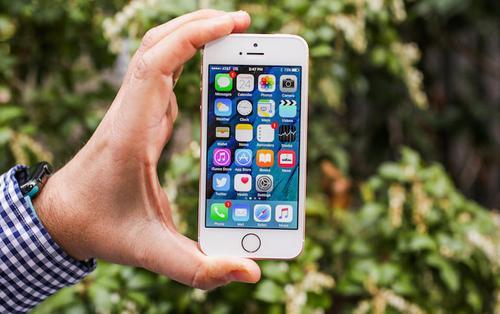 Thật bất ngờ: iPhone 5s chạy iOS 12 bản thử nghiệm cũng đủ nhanh hơn iOS 11.4
