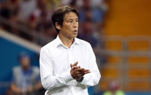 Đội nhà thua ngược Australia, báo Thái Lan đưa HLV Akira 'lên thớt'