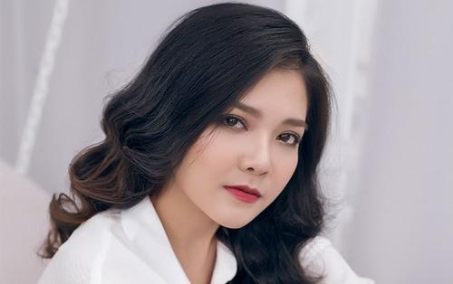 Tâm huyết thực hiện MV mới, Thanh Ngọc lần đầu kể về chứng mất ngủ thường niên