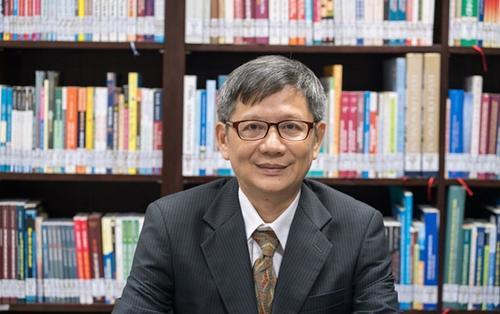 Trường ĐH Hoa Sen chính thức có hiệu trưởng mới
