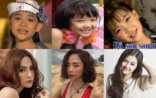 Cảnh báo đây không phải MV nhạc thiếu nhi bình thường: Clip có Tóc Tiên, Thu Thủy và loạt sao nữ của Vpop!