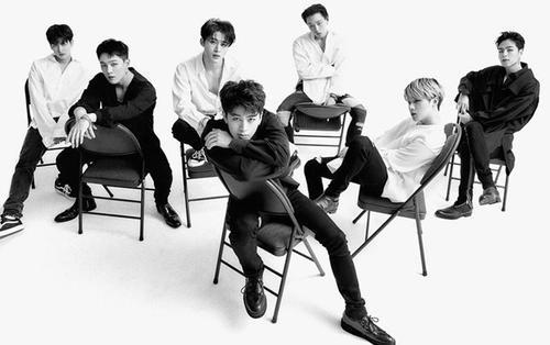 MV Kpop hot nhất tuần qua: Không có gì bất ngờ, iKON được lòng đến 78% đọc giả